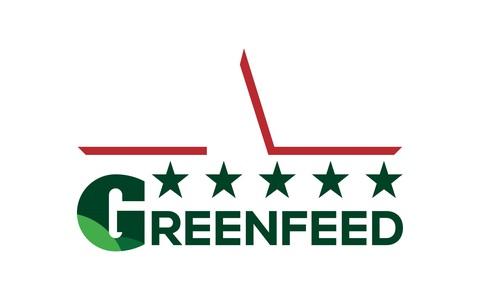 Ra mắt bộ nhận diện mới của chuỗi G FEED - G FARM - G KITCHEN