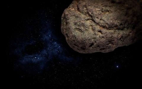 """9 vật thể là """"chuyến tàu sự sống"""" vượt 4,5 tỉ năm rơi xuống Trái Đất"""