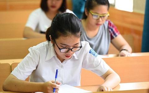 Trường ĐH Luật TP HCM tuyển 2.100 chỉ tiêu theo 2 phương thức