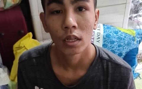 Kẻ cướp giật khiến 2 người chết ở quận Tân Phú đã trốn ở đâu?