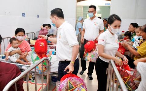 Generali Việt Nam hướng tới nhà tuyển dụng hàng đầu ngành bảo hiểm tài chính