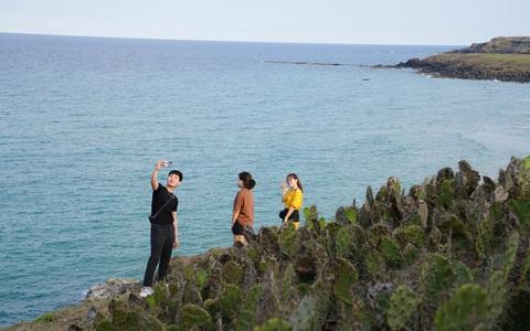 Hè về Tuy Hòa tắm biển, nghỉ dưỡng ở Sài Gòn - Phú Yên