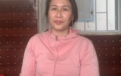 Xuyên tạc lãnh đạo Đảng, nhà nước trên Facebook, 1 phụ nữ bị phạt 2 năm tù