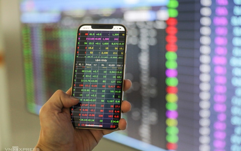 Khi nào nên chốt lời cổ phiếu?