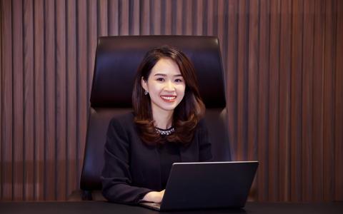 Kienlongbank bầu Chủ tịch HĐQT mới