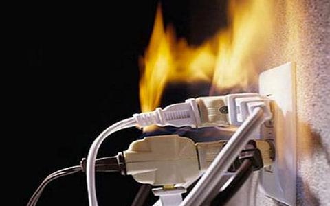 Tư vấn sử dụng điện, thiết bị điện an toàn, tiết kiệm