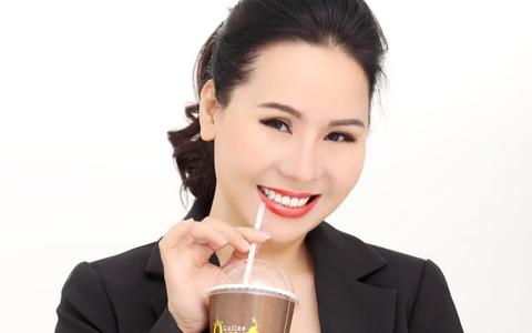 Những chia sẻ cuối cùng của đạo diễn Lê Cung Bắc cùng Nữ hoàng doanh nhân Kim Chi