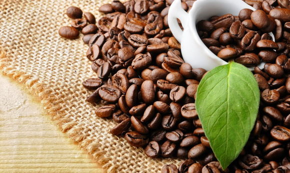 Cà phê Việt Nam xuất đi Campuchia có giá cao nhất