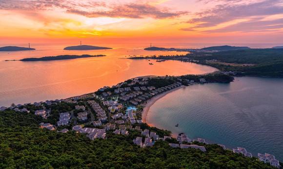 """Premier Village Phu Quoc Resort kỷ niệm 1 năm khai trương giữa chốn """"địa đàng nhân gian"""""""