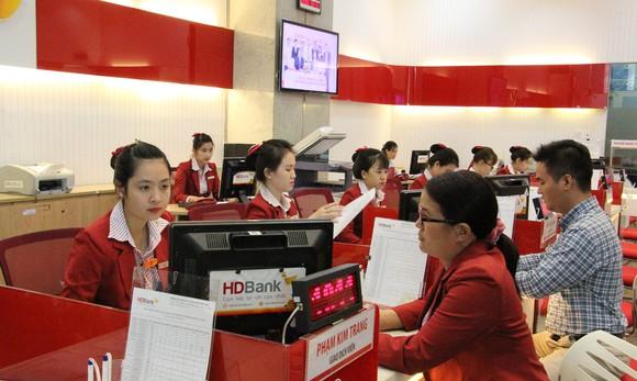 HDBank tài trợ đặc biệt cho các dự án điện mặt trời áp mái