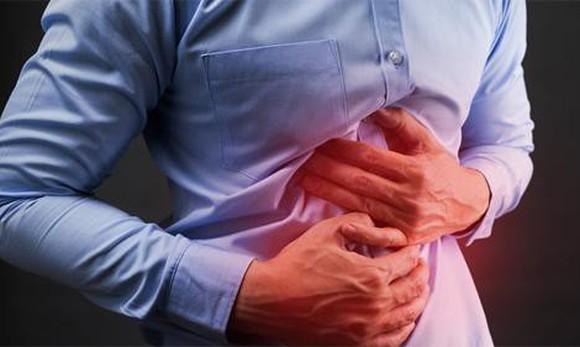 Nguyên nhân thực sự khiến bệnh viêm loét dạ dày chữa mãi không khỏi