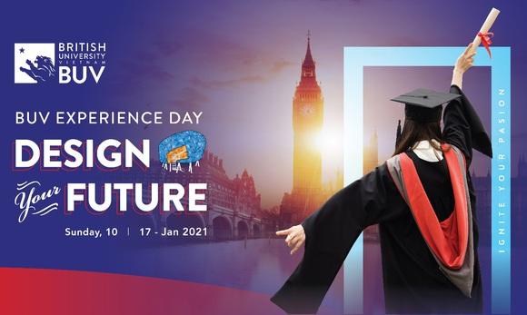 Chương trình học bổng Đại sứ Vương quốc Anh chính thức nhận hồ sơ cho năm học 2021