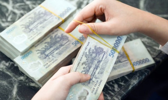 Sau Tết có hơn 1 tỉ, nên gửi tiết kiệm hay mua vàng, cổ phiếu hay nhà đất có lợi nhất?