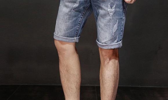 Jonathan - Thương hiệu thời trang nam mang đến sự lịch lãm và hiện đại