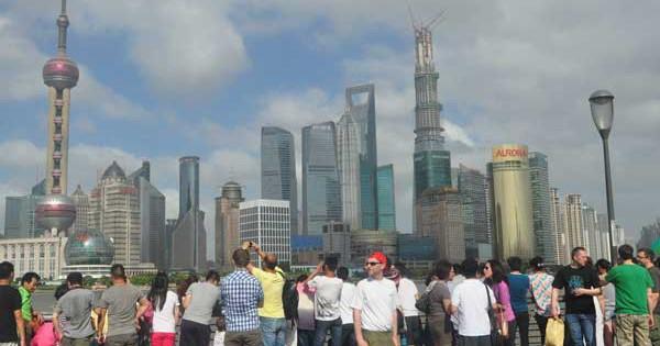 Mỹ lo ngại Trung Quốc trả đũa công dân Mỹ do vụ Huawei