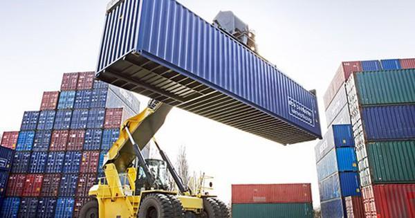 """Kiểm điểm trách nhiệm người đứng đầu vụ 213 container """"biến mất"""" khỏi cảng Cát Lái"""