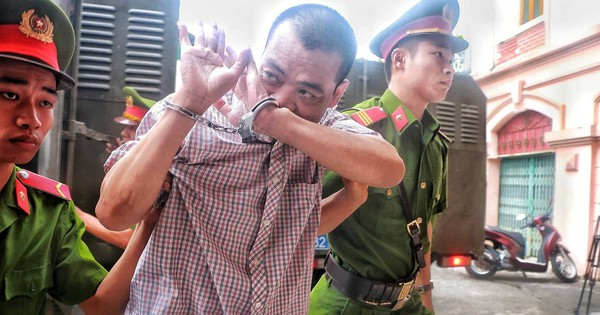 Gian lận điểm thi ở Hà Giang: Sao ông Triệu Tài Vinh, Trần Đức Quý không bị lôi vào cuộc?