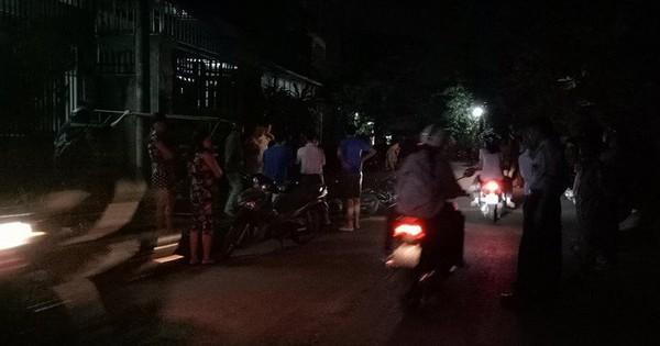 Cựu CSGT Đồng Nai bắn chết người sắp bị đưa ra xét xử