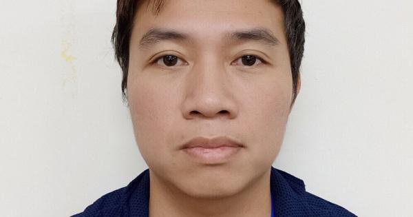 Khởi tố nguyên Giám đốc Ban quản lý dự án đường cao tốc Đà Nẵng - Quảng Ngãi