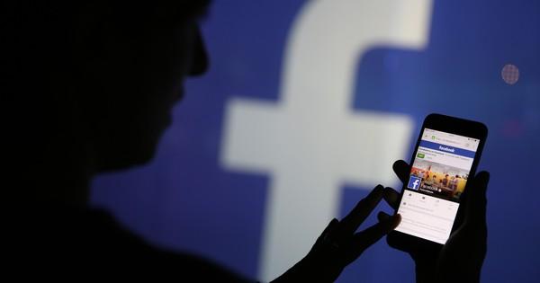 Facebook công bố nguyên nhân sự cố