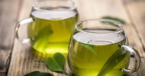 """""""Thần dược"""" trong trà xanh đẩy lùi siêu bệnh mà kháng sinh bất lực"""
