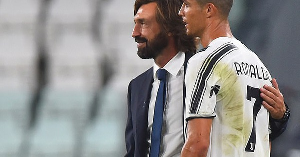 """Bị Juventus """"đại hạ giá"""", Ronaldo mơ tái hồi Real Madrid"""