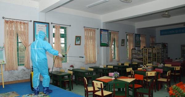 Khám chữa bệnh miễn phí cho người dân vùng bão lũ Thừa Thiên - Huế