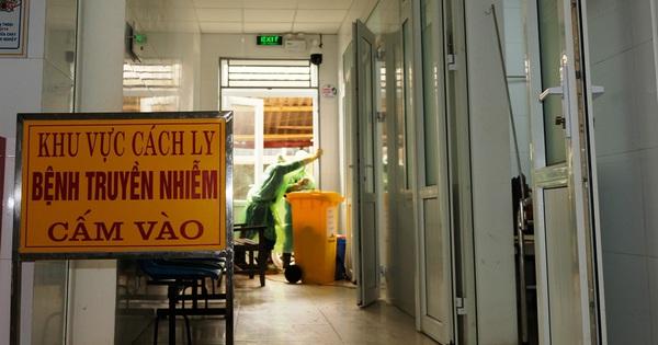 Giám sát chặt 27 người Trung Quốc trở lại Ninh Bình làm việc để phòng dịch virus corona