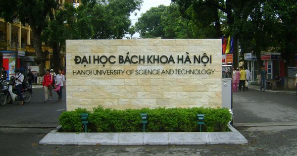Nhiều trường ĐH yêu cầu sinh viên không rời khỏi Hà Nội
