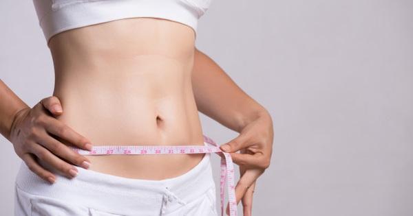 Tìm thấy bí kíp giúp người ăn nhiều vẫn mình dây, ít bị ung thư