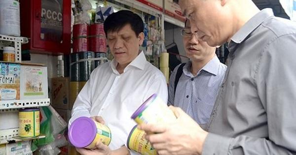 Thủ tướng yêu cầu xử lý nghiêm quảng cáo thực phẩm chức năng lừa dối người tiêu dùng