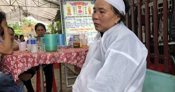 Bình Phước: Đình chỉ vụ án liên quan đến ông Lương Hữu Phước