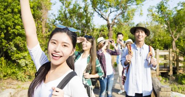 Tại sao ngành hướng dẫn viên du lịch không bao giờ hết thời?