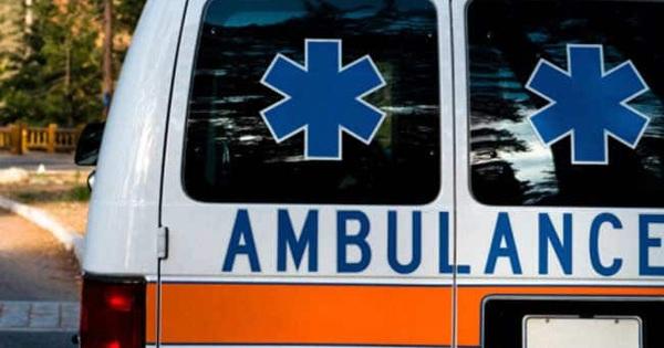 Bị nhiều bệnh viện từ chối, thai phụ Ấn Độ tử vong sau 13 giờ hoảng loạn