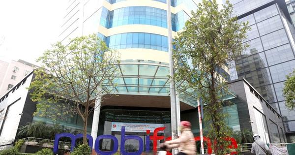 Vụ MobiFone mua AVG: Thu hồi hơn 6.500 tỉ đồng, hơn 16 triệu USD tiền chia và nhận hối lộ