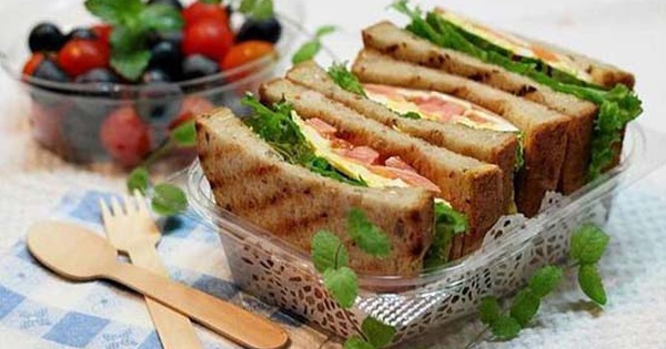 Những thực phẩm nên hạn chế để tránh tăng cân