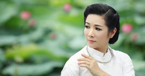 """NSƯT Thanh Thanh Hiền háo hức với cuộc """"hợp hôn"""" giữa cải lương và xiếc"""
