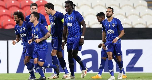 13 cầu thủ nhiễm Covid-19, nhà vô địch AFC Champions...