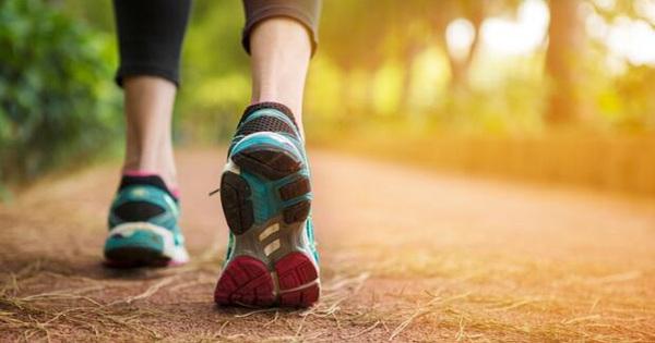 5 môn thể dục - thể thao cực dễ giúp bạn