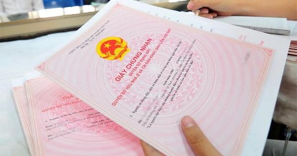 """HoREA tiếp tục """"đòi"""" sổ hồng cho hơn 30.000 căn nhà tại TP HCM"""