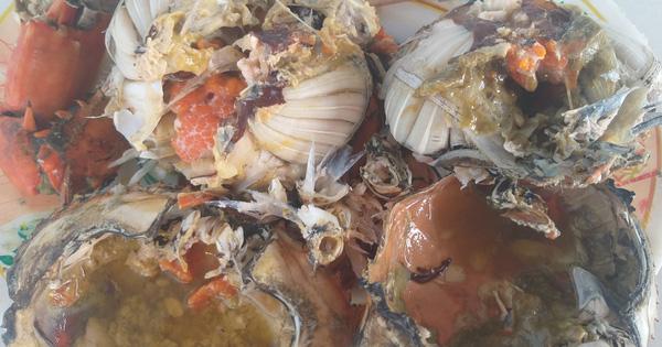 Thưởng thức 4 đặc sản ở Cà Mau lọt tốp món ăn, quà tặng ngon nhất Việt Nam