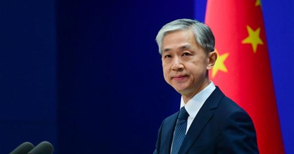 """Trung Quốc kêu gọi Úc thừa nhận vấn đề """"đáng lo ngại sâu sắc"""""""