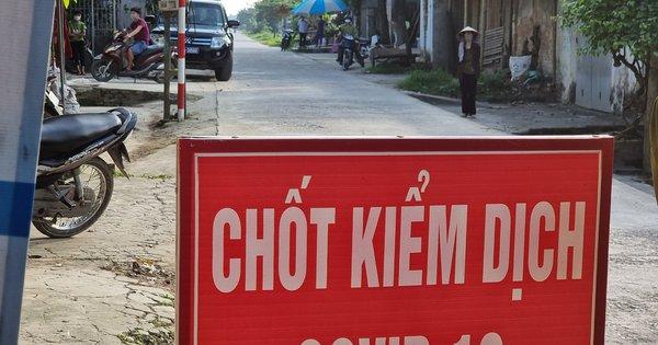 Y tế Hà Nội