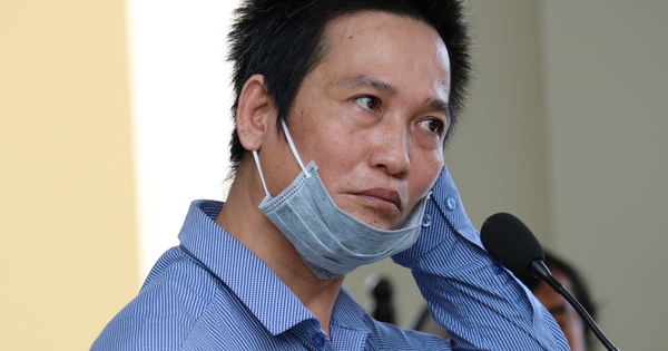 Đâm em dâu tử vong vì bị cha vợ nhắc nhở hát karaoke gây ồn - Báo Người lao  động