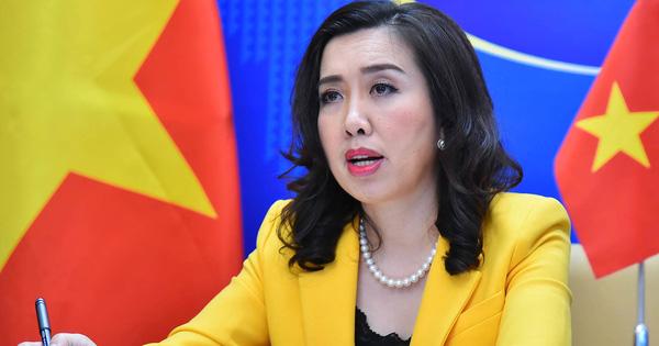 Nói Việt Nam may mắn trong phòng chống Covid-19 là hoàn toàn không khách quan