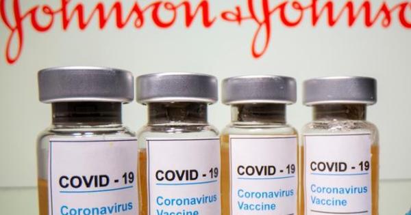 Đề xuất Johnson & Johnson chuyển giao công nghệ sản xuất vắc-xin Covid-19 cho Việt Nam
