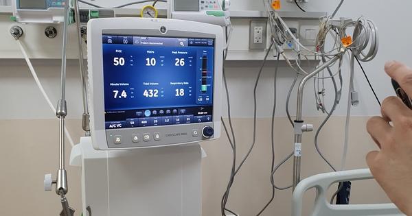 Covid-19: Thiết lập đường dây nóng hội chẩn và điều phối bệnh đến tất cả bệnh viện cấp 2 ở TP HCM