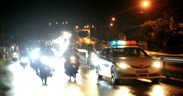 Đắk Lắk phát hiện nhiều trường hợp mắc Covid-19 trong đoàn người được hộ tống về quê
