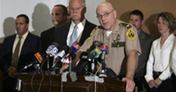 Tìm thấy thi thể bé gái 12 tuổi mất tích
