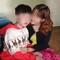 Video clip: Trần tình của người mẹ có con bị bố và mẹ kế bạo hành dã man